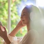格安SIMでiPhone 7を使う方法を紹介! 注意点も解説