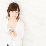 格安SIMでiPhoneは使えるの? 利用するまでの手順とおすすめMVNOを紹介!