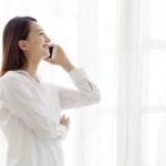 格安SIMでも無料で通話! なるべく電話を安くかける方法は?