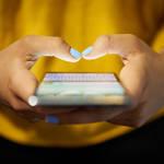 格安SIMはどこの会社が人気なの? 厳選の3つを紹介!