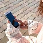 格安SIMは電話プランも安い♪ 気になる音声品質やおすすめプランも