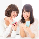 格安スマホでiPhone 7を使うには? 流れと注意点を解説