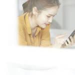 格安SIMはどう選ぶ? 初心者がまず比較したい5つのポイントを紹介