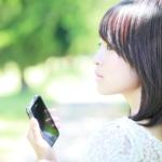 格安スマホでiPhone 6が使える! 使い方と注意点を紹介します