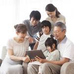 家族で格安スマホを使うなら『シェアSIM』がおすすめ♪ 誰もが納得するその理由とは?