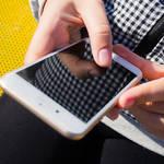 格安スマホは端末のみで買える? SIMなし購入のメリット・デメリット