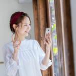 格安SIMで機種変更はできる? おすすめの方法3つを解説