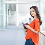 格安SIMの通話品質は良いor悪い? 通話派なら知っておきたいこと