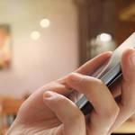 「ソフトバンク回線が使える格安SIMおすすめ6社を一挙に紹介!」