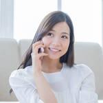通話が最安値のMVNOはどこ? 15社の格安SIMを比較!