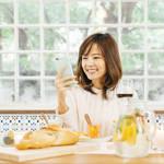 格安SIMでiPhone 6sを安く使いたい!  おすすめMVNOを紹介
