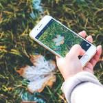 格安SIMでiPhone 8を使う方法を解説