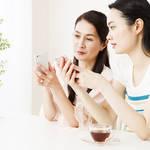 格安SIMと大手キャリアは何が違うの? 初心者にも分かりやすく解説