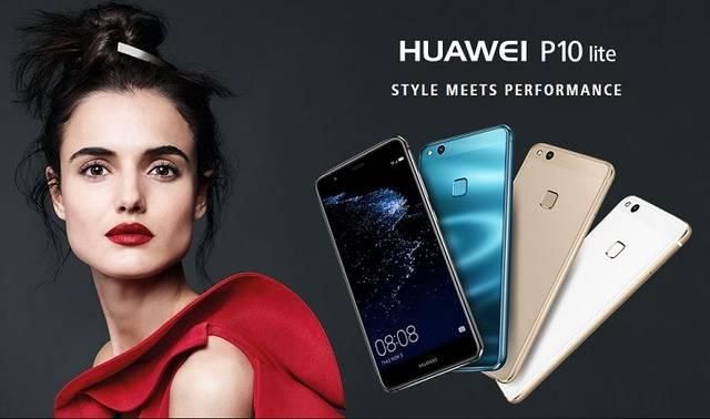 HUAWEI Technologies Co. (3967)