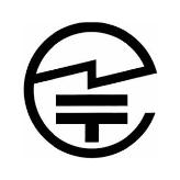 総務省 電波利用ホームページ | 技適マーク、無線機の購入・使用に関すること (6275)