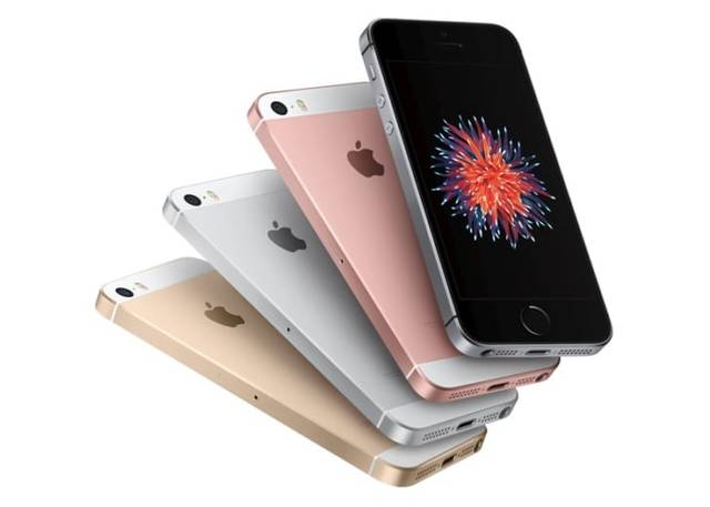 iPhone - Apple(日本) (8223)