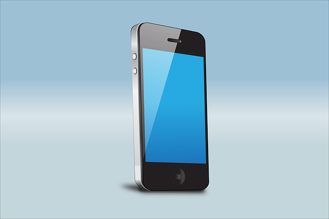 Mobile Phone - Free vector graphic on Pixabay (10032)