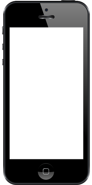 Iphone Cell Phone Mobile - Free vector graphic on Pixabay (10202)