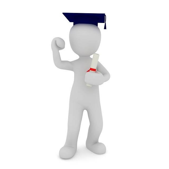 Teacher Teach Learn - Free image on Pixabay (10203)