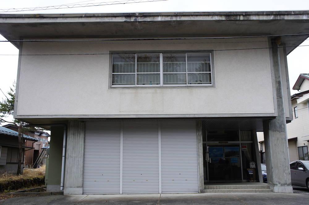 物件No.124(富士河口湖町精進)- 駐車場7台!富士山が眺望できる物件です
