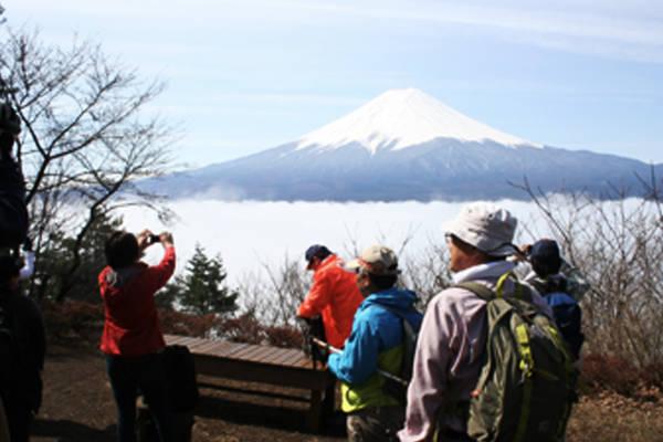 富士河口湖町まちづくりワークショップ(まちワク)の活動をご紹介します
