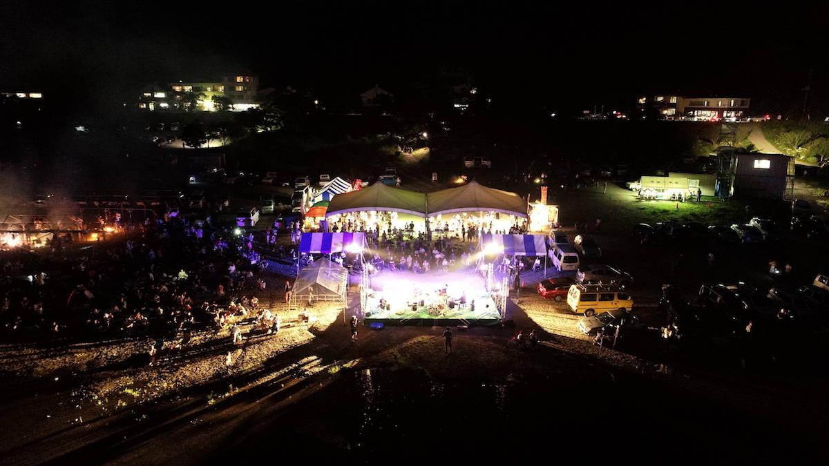 2018富士五湖の花火大会(山中湖報湖祭・西湖竜宮祭・本栖湖神湖祭・精進湖涼湖祭・河口湖湖上祭)が終わりました