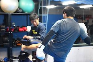 コース | Style Plus Gym (283)