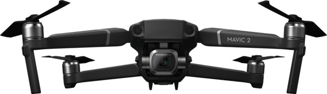 Mavic 2 - See the Bigger Picture – DJI (769)