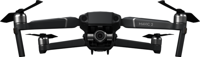 Mavic 2 - See the Bigger Picture – DJI (771)