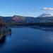 平成30年度 富士河口湖町 世界遺産富士山講座 年間予定について - 富士河口湖.FUN