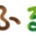 山梨県富士河口湖町 | JTBのふるさと納税サイト[ふるぽ]