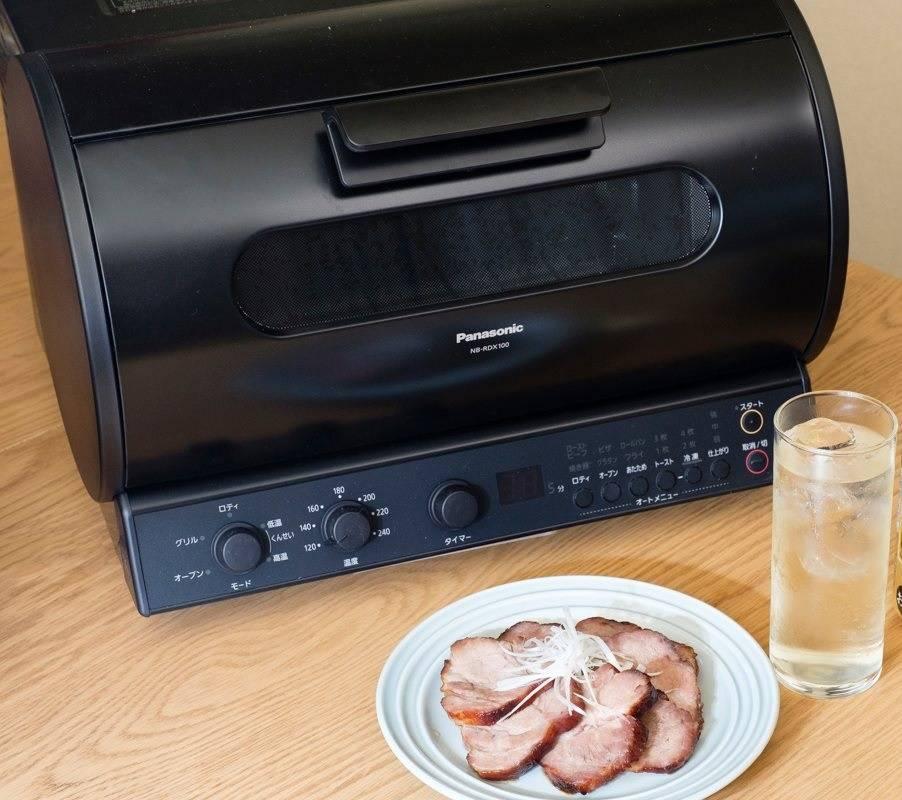 こんな料理が家でできるの?最新「調理家電」で作る「絶品おつまみ」の噺 <チューハイ編>
