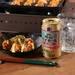 チューハイのお供にぴったり! 「卓上たこ焼き器」で作る絶品おつまみの噺