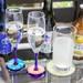 現代の酒器を装う、伝統と革新の工芸品の噺