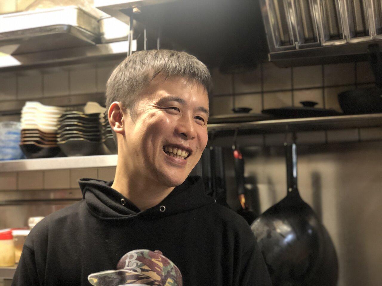 「酒とは料理の楽しさを倍増してくれるもの」…京都・西院の和中創作居酒屋店主の噺