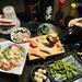「お酒とは、人と人とをつなぐもの」…京都の住宅街にあるお寿司が美味しい居酒屋店主の噺