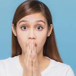 「○○成分配合」って実は、手抜き広告?!化粧品開発者が考える化粧品広告とは?