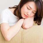夏から引きずる疲れ・肌荒れ…夏バテ症状かも?原因・対処法・効く漢方薬は?