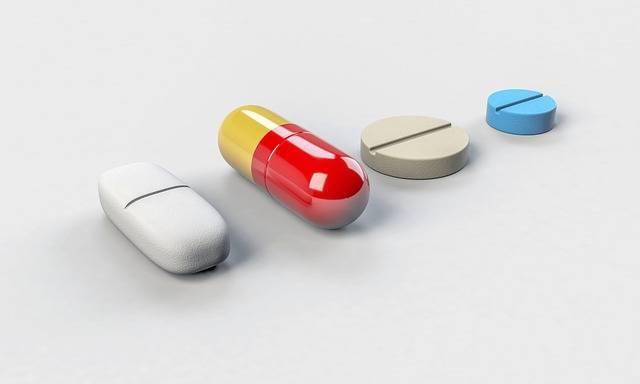 薬価差益。あなたの薬局は、多い?少ない?