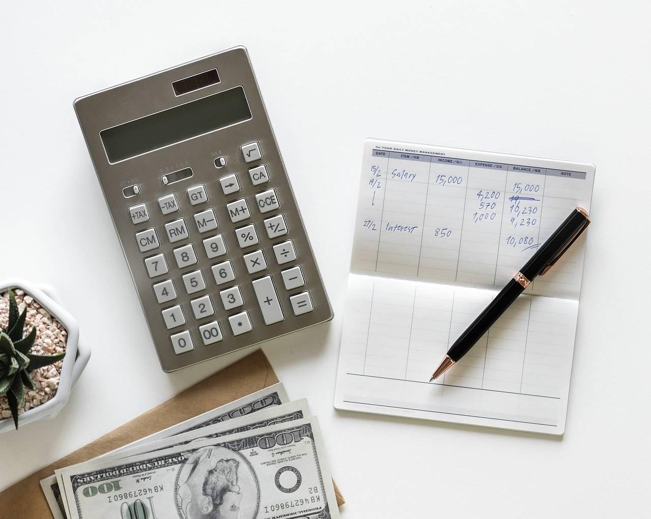 売上と利益から考える薬剤師の独立・開業と薬局の譲渡