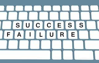 【実例!】薬剤師採用の失敗談をご紹介いたします!!
