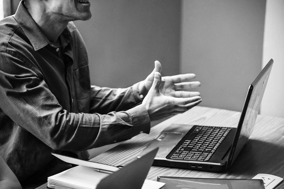 採用の失敗事例から、採用活動において抑える点を検証する