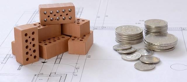 【独立開業をお考えの方へ】「融資」のポイントをお伝えします!