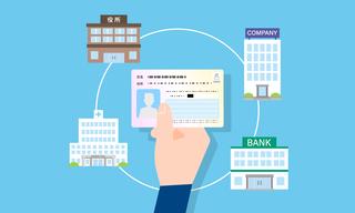 「オンライン資格確認」で薬局の未来はどう変わる?
