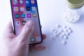 アメリカで注目のアマゾン薬局とは?オンラインで処方薬が自宅へ
