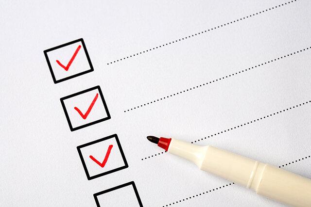 地域連携薬局、専門医療機関連携薬局の認定要件をチェック!