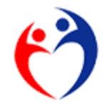 事業主の方のための雇用関係助成金 |厚生労働省