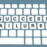【実例!】薬剤師採用の失敗談をご紹介いたします!! - 経営者のいまと未来を考える『薬局経営のヒント』
