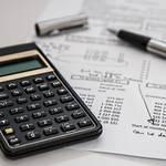 薬局の損益分岐点の分析、CVP分析を知る! - 経営者のいまと未来を考える『薬局経営のヒント』