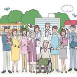 2021年8月に始まる薬局認定制度とは? - 経営者のいまと未来を考える『薬局経営のヒント』